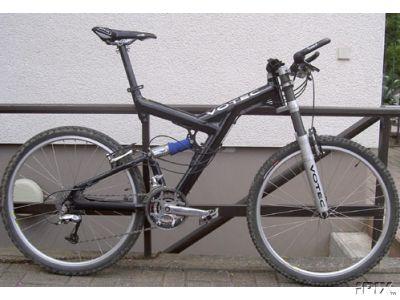 sonstige fahrbericht der anderen art 1 monat fahrrad wg. Black Bedroom Furniture Sets. Home Design Ideas