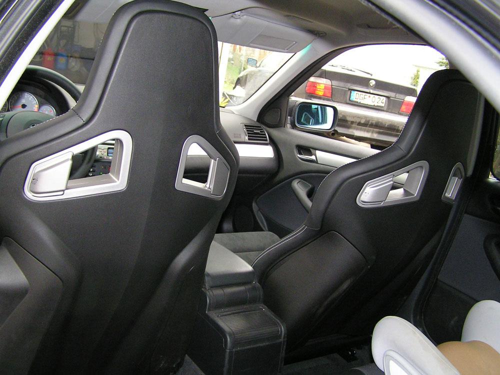 passen e90 sitze in e46 seite 2 bmw drivers. Black Bedroom Furniture Sets. Home Design Ideas